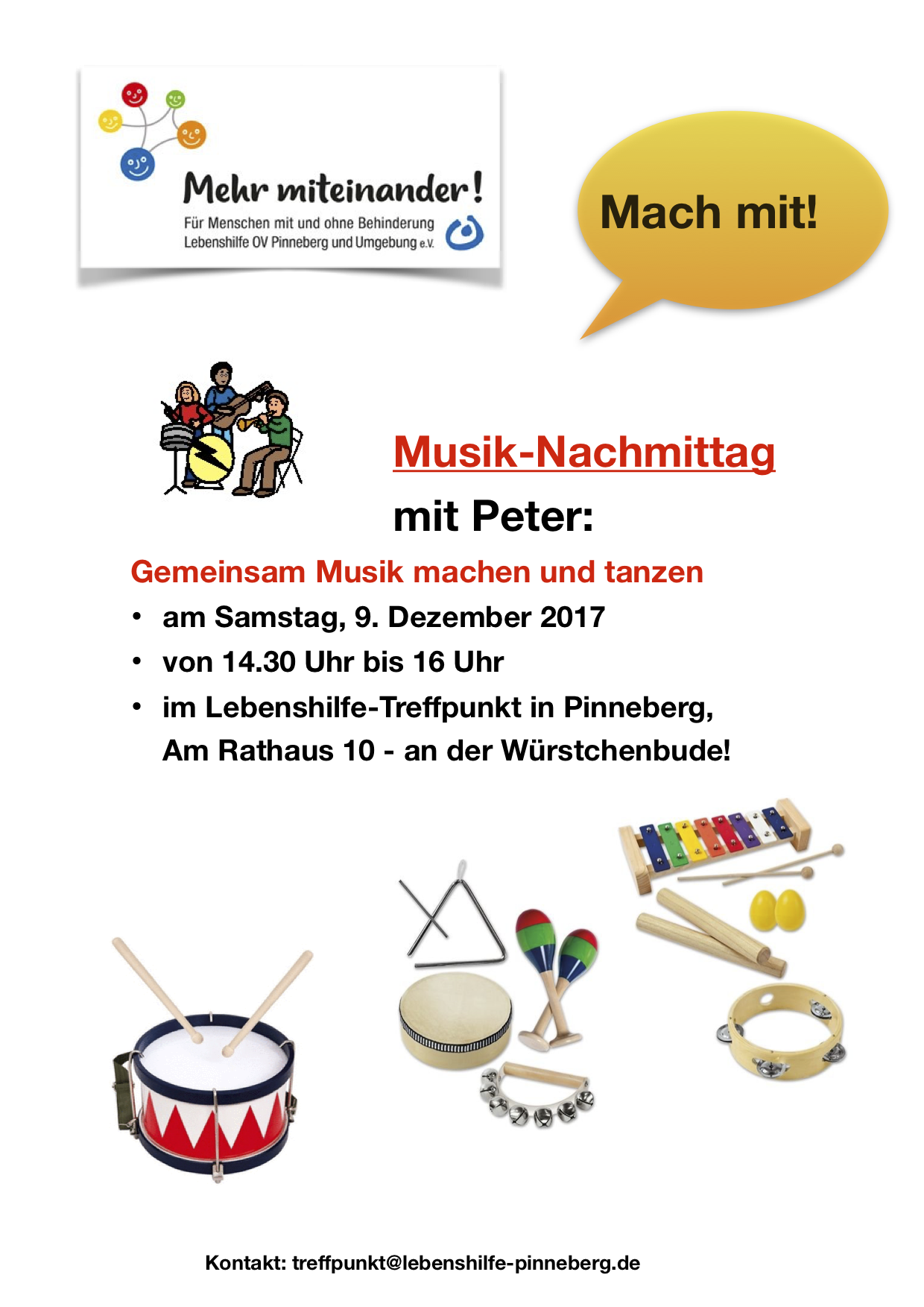 Musik Nachmittag mit PeterPDF final